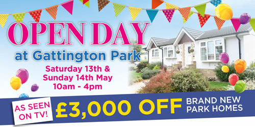Gattington-3000-off-banner-500pxwide