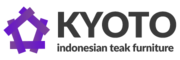 Kyoto Furniture Logo